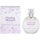 Avon Dazzling Moments woda toaletowa dla kobiet 50 ml