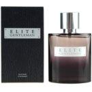 Avon Elite Gentleman Eau de Toilette pentru barbati 75 ml