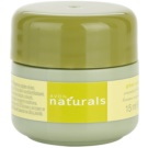 Avon Naturals Essential Balm baume à l'extrait d'olives  15 ml
