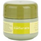 Avon Naturals Essential Balm balzam z izvlečki oljke 15 ml