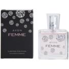 Avon Femme Limited Edition parfumska voda za ženske 30 ml