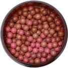 Avon Glow Bronze Toning Pearls Color Radiant Glow 22 g