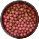 Avon Glow bronzové tónovací perly odstín Radiant Glow 22 g