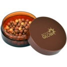 Avon Glow Bronze Toning Pearls Color Warm (Bronzing Pearls) 22 g