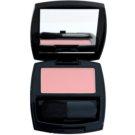 Avon Ideal Luminous Blush pudra pentru stralucire rosie culoare Classic Aura 6 g