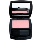 Avon Ideal Luminous Blush blush de pó iluminador tom Peach 6 g