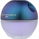 Avon Incandessence Glow парфюмна вода за жени 50 мл.