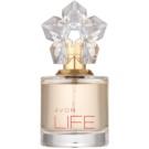 Avon Life For Her парфумована вода для жінок 50 мл