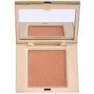 Avon Luxe Powder Bräunungspuder Farbton Warm Glow (Lavish Powder Bronzer) 10 g