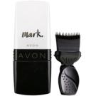 Avon Mark szempillaspirál árnyalat Black 9 ml