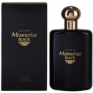 Avon Mesmerize Black for Him eau de toilette férfiaknak 100 ml