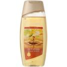 Avon Senses Mood Therapy hidratáló tusoló gél 250 ml
