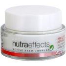 Avon Nutra Effects Ageless Advanced fiatalító hatású intenzív nappali krém SPF 20  50 ml