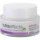 Avon Nutra Effects Ageless Tagescreme mit erneuernder Wirkung SPF 20  50 ml
