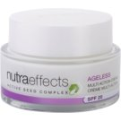 Avon Nutra Effects Ageless Day Cream with Renewed Action SPF 20  50 ml