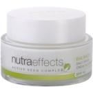 Avon Nutra Effects Balance crema de día matificante SPF 15  50 ml