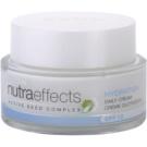 Avon Nutra Effects Hydration hydratační denní krém SPF 15 50 ml