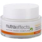 Avon Nutra Effects Radiance creme de noite iluminador 50 ml