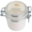 Avon Planet Spa Caribbean Escape Radiance Body Cream With Extracts Of Pearl And Seaweed 200 ml