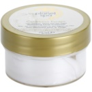 Avon Planet Spa Caribbean Escape Radiance Night Care With Pearl And Seaweed Extracts 75 ml