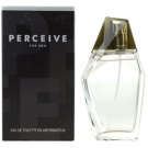 Avon Perceive for Men Eau de Toilette für Herren 100 ml
