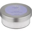 Avon Planet Spa Provence Lavender hidratáló testkrém levendulával 200 ml