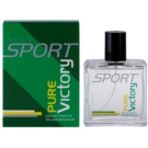 Avon Sport Pure Victory Eau de Toilette for Men 50 ml