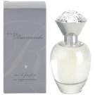 Avon Rare Diamonds Eau de Parfum für Damen 50 ml