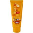Avon Sun Kids Sonnencreme für Kinder SPF 50  75 ml