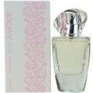 Avon Amour Eau de Parfum für Damen 30 ml