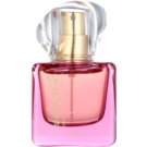Avon Today Tomorrow Always Absolute parfémovaná voda pro ženy 30 ml