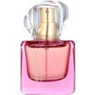 Avon Today Tomorrow Always Absolute parfumska voda za ženske 30 ml
