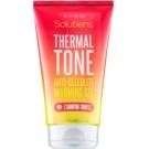 Avon Solutions Thermal Tone wärmendes Gel gegen Cellulite ( L´Carnitine Complex) 150 ml