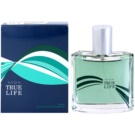 Avon True Life Eau de Toilette for Men 50 ml