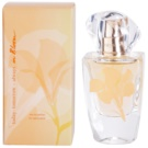 Avon In Bloom Eau de Parfum für Damen 30 ml