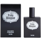 Avon Truly Unique woda toaletowa dla mężczyzn 50 ml