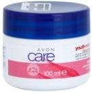 Avon Youth Restore ujędrniający krem do twarzy z kolagenem  100 ml