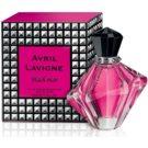 Avril Lavigne Black Star Eau De Parfum pentru femei 100 ml