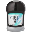 Axe Apollo Dry dezodorant w sztyfcie dla mężczyzn 50 ml