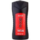 Axe Mature sprchový gel pro muže 250 ml