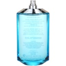 Azzaro Chrome Legend eau de toilette teszter férfiaknak 125 ml