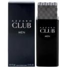 Azzaro Club Eau de Toilette pentru barbati 75 ml