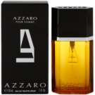 Azzaro Azzaro Pour Homme Eau de Toilette for Men 30 ml