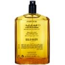 Azzaro Azzaro Pour Homme toaletní voda tester pro muže 100 ml plnitelná
