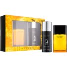 Azzaro Azzaro Pour Homme Geschenkset XVIII. Eau de Toilette 100 ml + Deo-Spray 150 ml