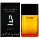 Azzaro Azzaro Pour Homme After Shave für Herren 100 ml