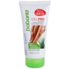Babaria Feet gél lábra aleo verával (Cooling Gel for Tired Legs & Feet) 150 ml