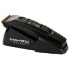 Babyliss Pro Clippers X2 Volare FX811E strojek na vlasy