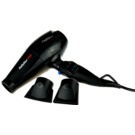Babyliss Pro Dryers Caruso Hair Dryer BAB6510IE