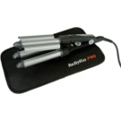 Babyliss Pro Curling Iron 2269TTE  Curling Iron BAB2269TTE
